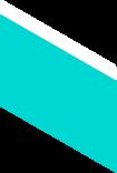 Website Design & Development Burlington, Ontario